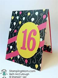 best sweet 16 birthday ideas and images on bing find what you ll