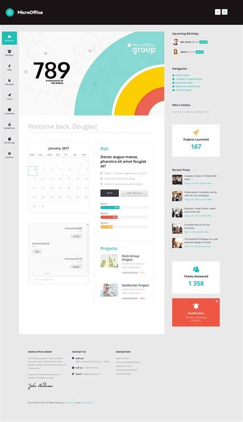 best web design 15 best web design inspiration 2017