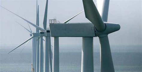 Топ10 крупнейших объектов альтернативной энергетики в мире
