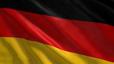 Alemania, Germany, bandera, flag, banderas, flags, bandera