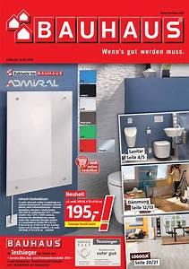 Rollladenkasten Dämmung Bauhaus : bauhaus angebote 26juli 23august2014 by ~ Lizthompson.info Haus und Dekorationen