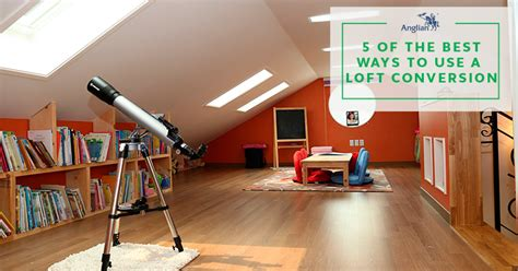 hit the floor quotev 11 ways to use space 28 images 11 smart ways to use