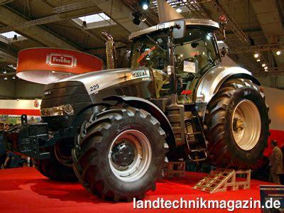 agritechnica russische traktoren für deutsche innovatives abs für traktoren ih cvx bremst