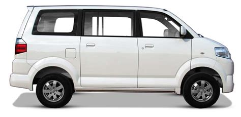 Suzuki Apv Luxury Picture by Suzuki Apv 2012 Top 2 Best