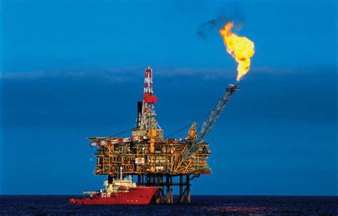 Введение . состав и физические свойства природного газа химический состав