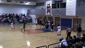 Basketball Highlights - Turner County High School vs ...