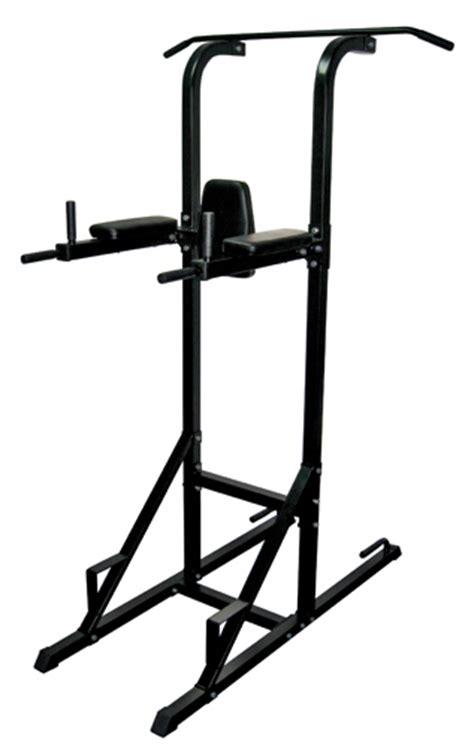 chaise romaine fitness razor cut chaise romaine fitness razor cut