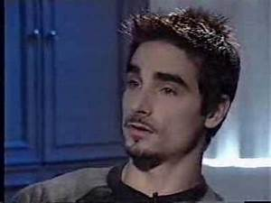 Kevin Richardson Interview - YouTube