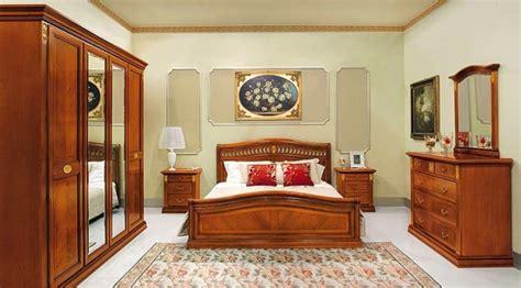 chambre a coucher moderne en bois chambre a coucher en bois de meubles de style