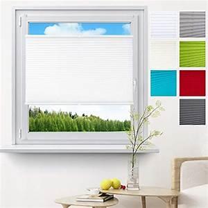 Thermo Rollo Aldi : aldi plissee rollo vergleiche top produkte bei uns ~ Watch28wear.com Haus und Dekorationen