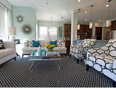 Bold And Bright 2016 Living Room Color Trends Living Room Ideas And Living Room Designs 2017 HOUSE INTERIOR