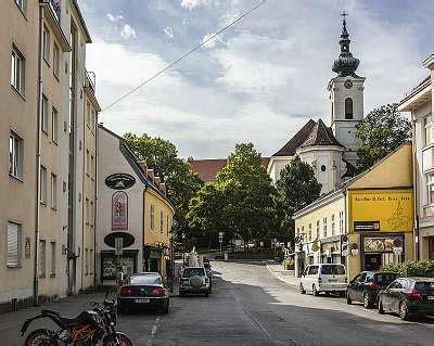 Haus Kaufen Wien Will Haben by Haus Kaufen Oder Verkaufen Wien 13 Bezirk Hietzing