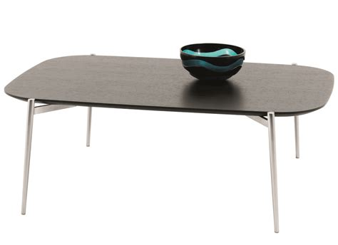 canape deco table basse pour salon gris ezooq com