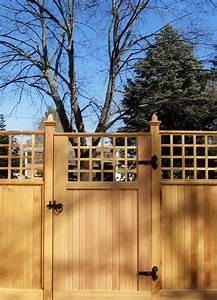 Download Privacy Gate Plans Plans Free