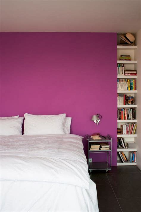 bedroom with pink walls 493 best images about pink bedrooms for grown ups on 14476 | d46dde8d7056d98e26b2741642134252 pink bedrooms pink room