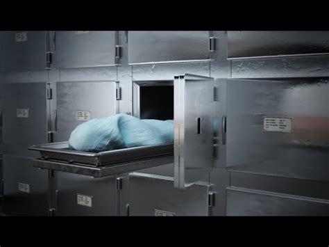 foto de CELEBRITY CAUSE OF DEATH (PART #6) YouTube