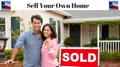 Sell My Home In Mesquite Texas Archives  We Buy Houses. How Do You Qualify For A Home Equity Loan. Non Profit Event Management City Movers Nyc. Best Motorcycle Insurance Mortgage Web Design. Cheap Auto Insurance Companies. Free Invoicing Software Coaxial Cable Lmr 400. Cachet Family Physicians Seattle Tax Attorney. Brooklyn College Online Courses. Howard Street Charter School