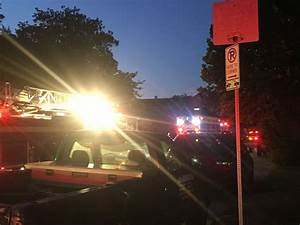 Newport News firefighters respond to restaurant fire ...