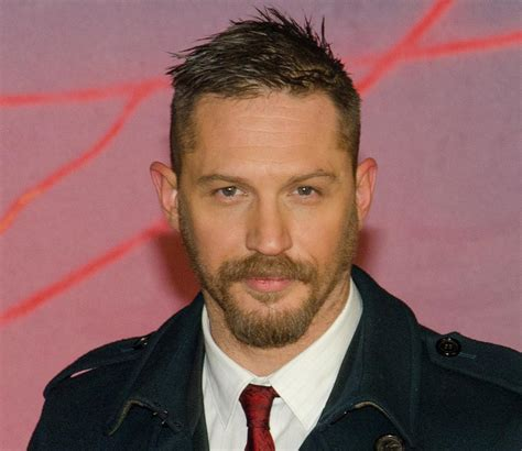 tom hardy hair style 15 top risks of tom hardy hairstyle tom hardy hairstyle 2047