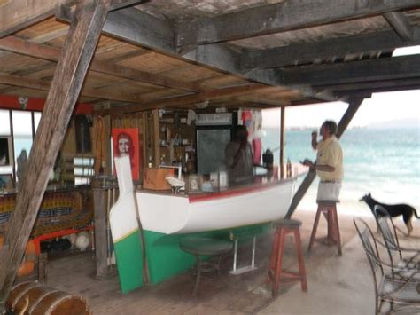 Boat Bar by 1000 Images About Boat Bar Ideas On Boats
