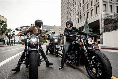 Scout Bobber Indian Sixty Motorcycle Motorcycles Guide