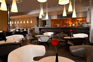 Interior Design Berlin : free images cafe restaurant city bar meal room modern interior design capital hotel ~ Markanthonyermac.com Haus und Dekorationen