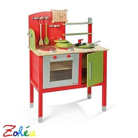 cuisine en bois jouet occasion cuisine en bois jouet ikea d occasion