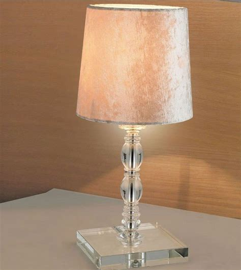 Download Interior Battery Operated Decorative Table Lamps