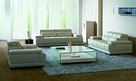 italian sofa   design classic    large size