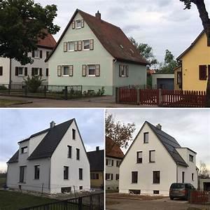 Altes Haus Keller Feucht : die besten sanierungsprojekte 2016 haus co magazin ~ Articles-book.com Haus und Dekorationen