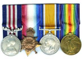 medals a z liverpool medals ltd world military
