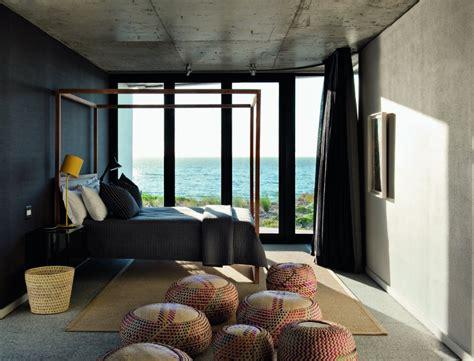 chambre avec var davaus feng shui chambre avec des idées