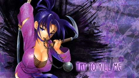 Kenichi Anime Wallpaper - kenichi wallpaper wallpapersafari