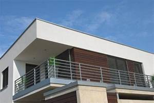 Kosten Hauswand Verputzen : ipe holz preis m2 ipe terrassendielen leyendecker ihr ~ Lizthompson.info Haus und Dekorationen