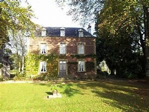 Arum Dans La Maison : maison de ma tre wikip dia ~ Melissatoandfro.com Idées de Décoration