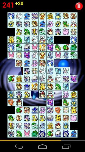 Game Onet 1.5.2 Apk for Android Download - Descargar ...