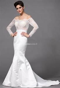 robe de mariee bustier transparent en dentelle a manches With robe de mariée dentelle avec bijoux or homme