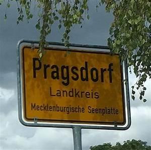 Dänisches Bettenlager Neubrandenburg : kaufland home facebook ~ A.2002-acura-tl-radio.info Haus und Dekorationen