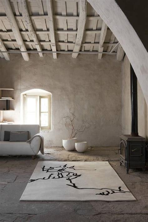 grunge style  interior design  daily magazine art design diy fashion  beauty