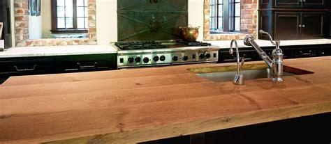 oak countertops countertops table tops and bar tops wood kitchen countertops bar counter tops elmwood