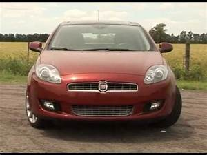 Fiat Bravo Sport : fiat bravo 1 4 multiair sport test matias antico youtube ~ Medecine-chirurgie-esthetiques.com Avis de Voitures