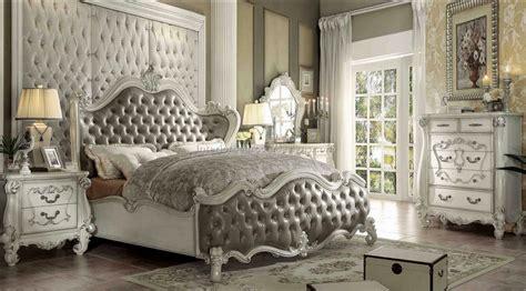 swank bedroom set swank bedroom set with king size wooden