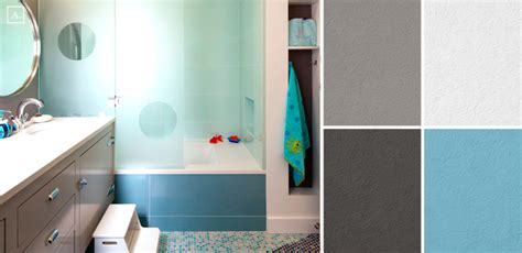 Kids Bathroom Decor And Design Ideas