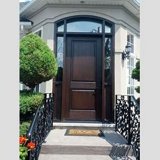 Best 25+ Fiberglass Entry Doors Ideas On Pinterest  Entry