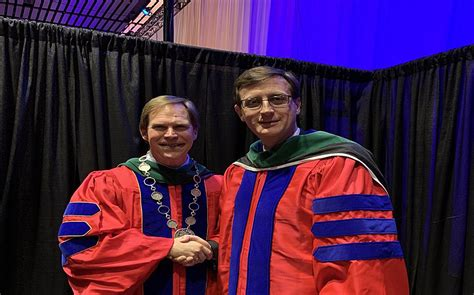 Dr. George Dangas Honored by American College of ...