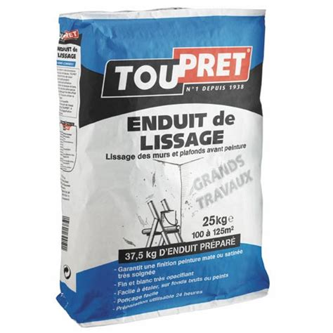 enduit de lissage carrelage ciment tout pret castorama home design architecture cilif