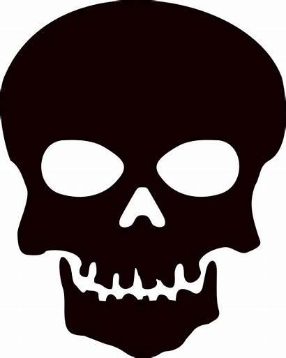 Skull Mask Clipart Svg Transparent