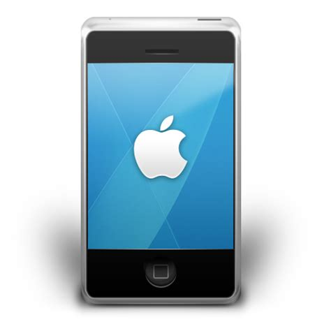 how to make the apple symbol on iphone what does the apple symbol on an iphone that apple iphone telefon symbol transparente png 3 free