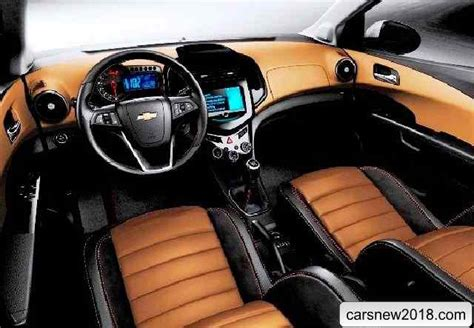 chevrolet sonic dusk   cars news reviews spy