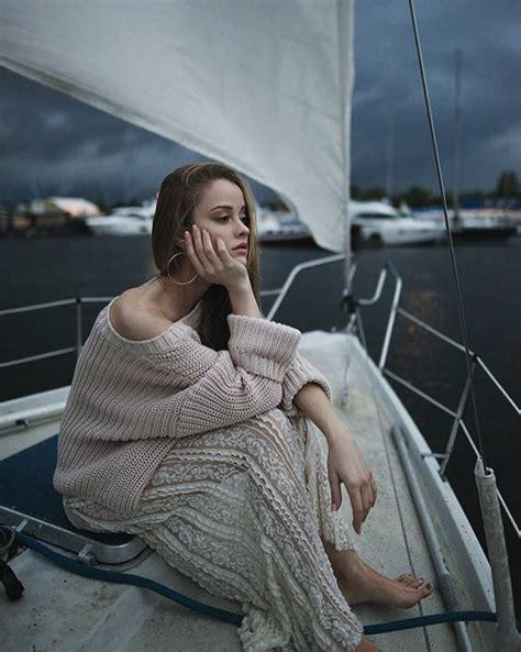 astonishing beauty  artistic portrait photography